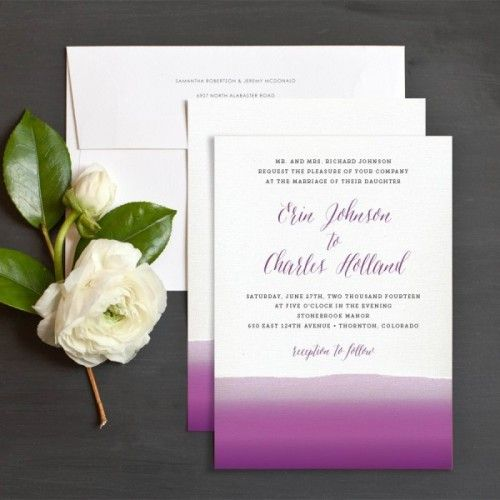 0.2-Invitation