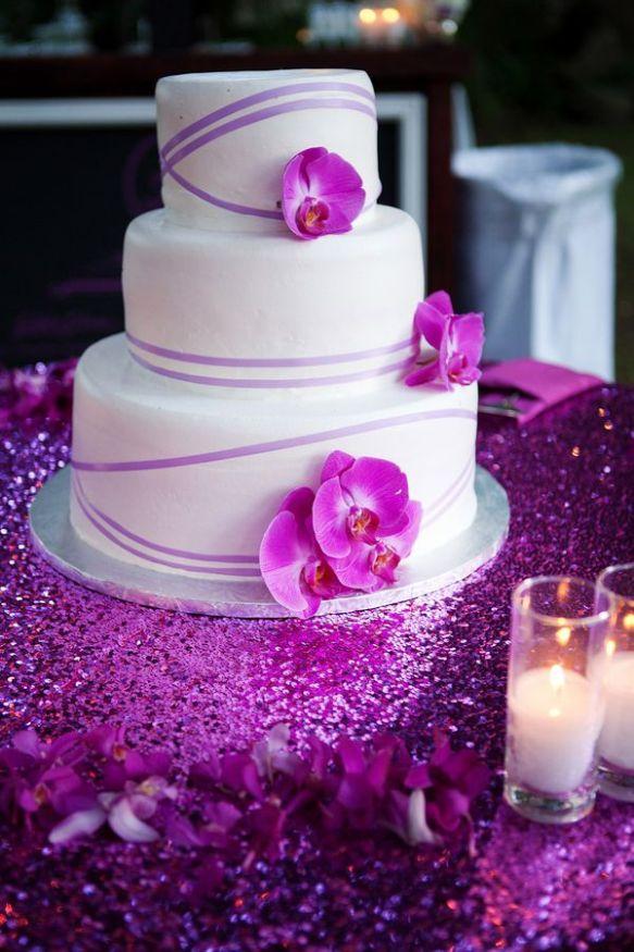 13.2-Cake