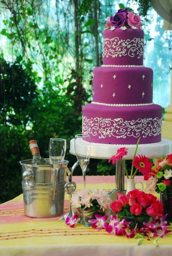 13.3-Cake