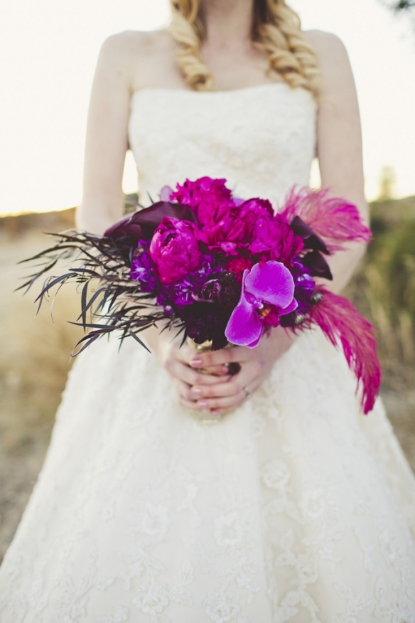 2.3-Bouquet