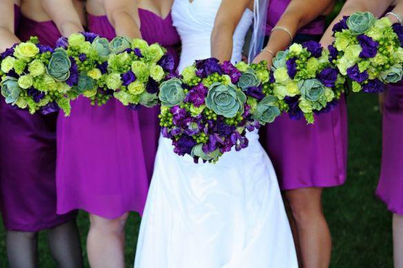 4.1-Bridesmaids