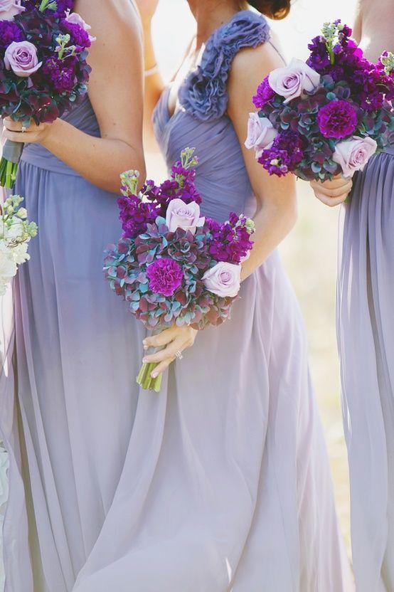 4.4-Bridesmaids