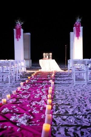 6.4-Ceremony
