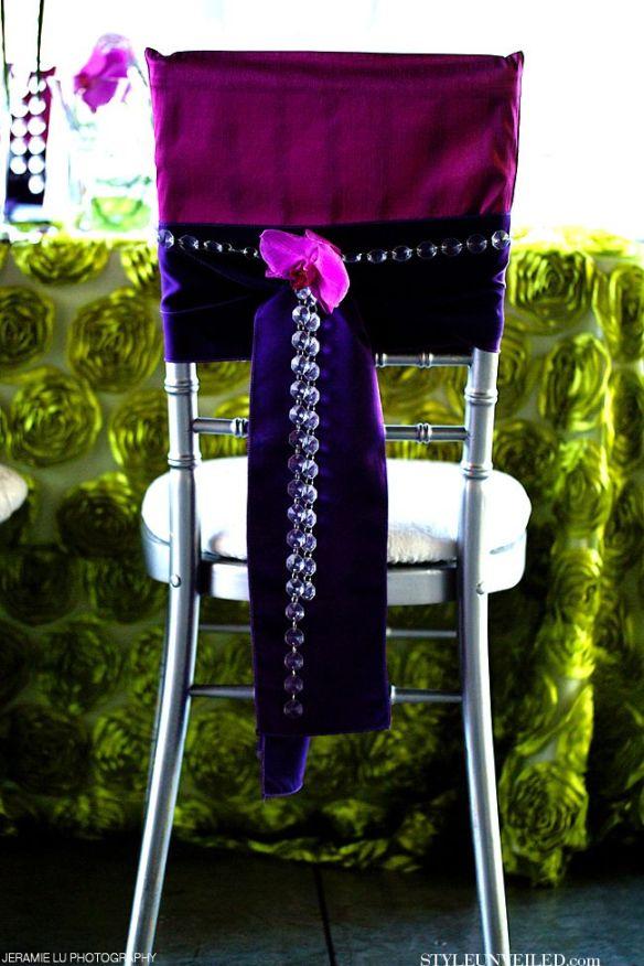 7.1-Chair